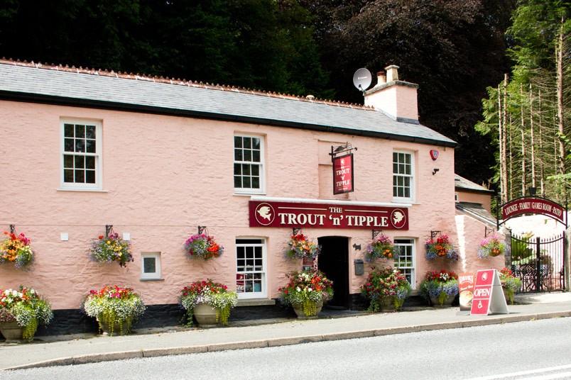 trout-n-tipple-tavistock-pub-baskets-2