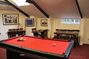 pub-pool-table-tavistock