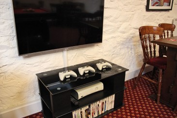 pub-xbox-360-games-tavistock