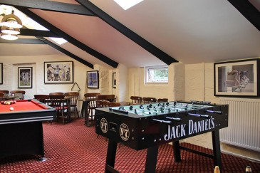 tavistock-pub-pool-table