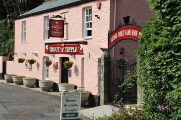 tavistock-pub-troutntipple-front-sideview