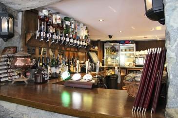 trout-n-tipple-pub-bar-taps