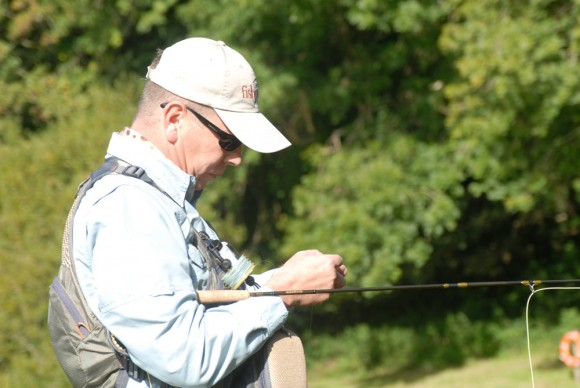 fly-fishing-kids-party-instructor