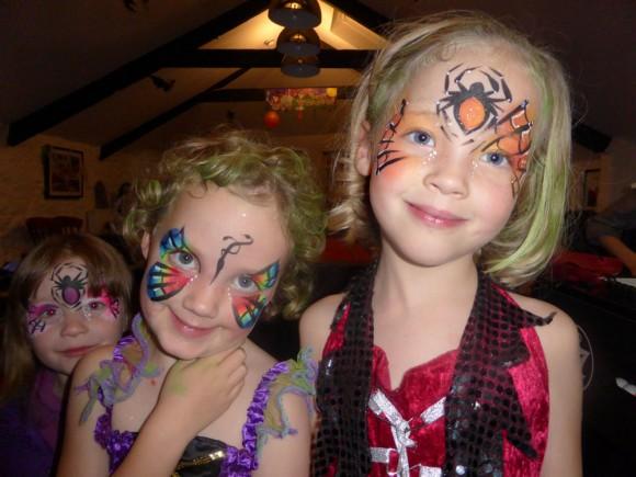 halloween-kids-parties-tavistock