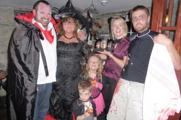 halloween-pub-party-tavistock