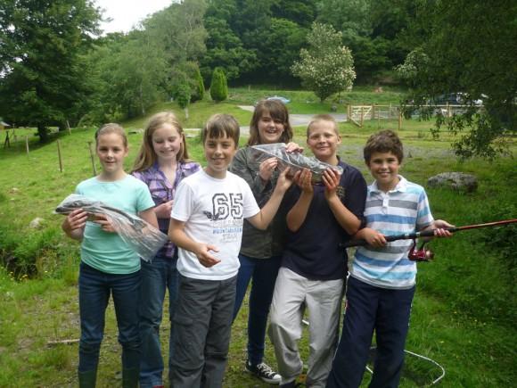kids-fishing-party-tavistock