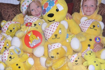 bbc-children-in-need-pudsey